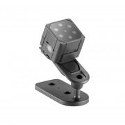 HD Videocámara cámara grabadora video digital Ultra-Mini DV Pocket