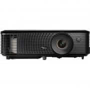 Videoproiector Optoma HD140X DLP Full HD 3D Negru