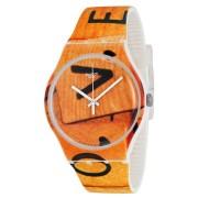 Ceas de damă Swatch SUOW116