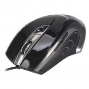 Mouse Zalman ZM-GM1