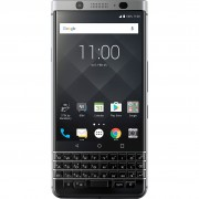 Blackberry KEYone (32GB, Black, Single Sim, Special Import)
