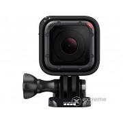 Camera sport GoPro HERO5 Session