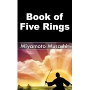 Book of Five Rings, Hardcover