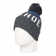 Blathers - Bobble Hat