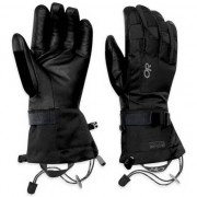 outdoor-research Guantes Outdoor-research Revolutions