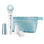 Braun FaceSpa 832e Limited Edition Epilator