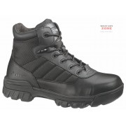 Buty Bates 2262 Sport Tactical