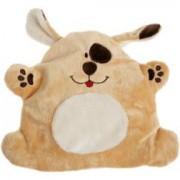 Cherry Belly Baby Warmteknuffel Hond