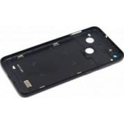Capac Baterie Huawei P9 Lite mini Original Negru
