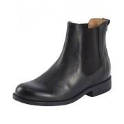 Aigle Chelsea Boots Orzac