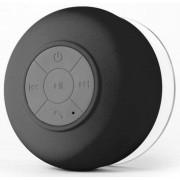 Boxa Portabila Serioux SRXA-BLTWPSPK-BLA, Bluetooth (Negru)