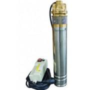 Pompa submersibila de adancime Jolly 100
