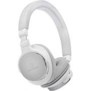 Slušalice sa mikrofonom Audio-technica ATH-SR5BTWH SonicPro, wireless bela 9059