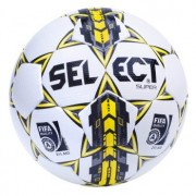 Minge Fotbal SELECT SUPER