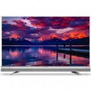 """GRUNDIG 49"""" 49 VLE 6721 WP Smart LED Full HD LCD TV TVZ01321"""
