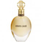 Roberto Cavalli Eau de Parfum (EdP) Natural Spray 75 ml