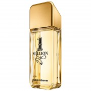 Paco Rabanne Loción After Shave 1 Million (100 ml)