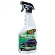 Meguiar´s All-Purpose Cleaner 710 Mililitr Rozpylacz