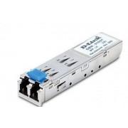 D-Link DEM-310GT Mini-GBIC 1000 Base-LX Transceiver