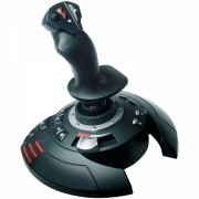 Joystick Thrustmaster - T.FLIGHT STICK X (PC, PS3) - 4160526