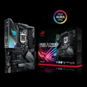 MB, ASUS ROG STRIX Z390-F GAMING /Intel Z390/ DDR4/ LGA1151