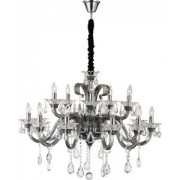 Candelabru DUNJA 15x40 W Aparent 64104-15 - Globo Lighting