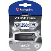 USB memorija 256 GB Verbatim Store'n'Go V3 USB 3.0