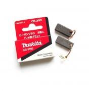 Četkice CB-350 Makita HM0870C HM0871C HR3200C HR3210C HR4002