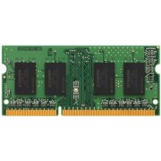 Memorie Laptop Kingston KVR24S17D8/16 DDR4, 1x16GB, 2400MHz, CL17