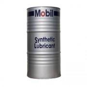 Mobil 1 SUPER 1000 X1 15W-40 208 Litros Barril