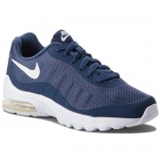 Nike Buty NIKE - Air Max Invigor (GS) 749572 407 Navy/White