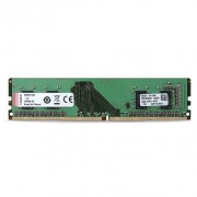 Kingston DDR4 4GB 2400MHz CL17 KVR24N17S6/4