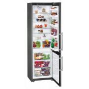 Хладилник с фризер Liebherr CNPbs 4013 Comfort NoFrost