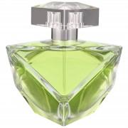 Britney Spears Believe 100ml Eau de Parfum Spray