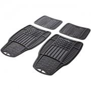 Michelin rubberen mat 4-części Style 965