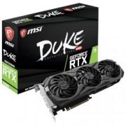 VGA GeForce RTX 2080 Duke OC 8GB