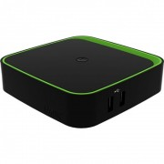 EMTEC Movie Cube TV Box