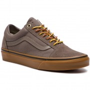 Гуменки VANS - Old Skool VN0A38G1UNE1 (Gumsole) Falcon/Boot Lac