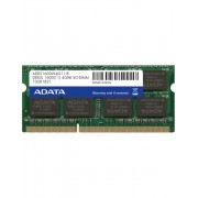 "SODIMM ADATA DDR3/1600 4GB low voltage ""ADDS1600W4G11-B"""