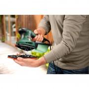Bosch Doe-het-zelf en tuin Multischuurmachine PSM 200 AES