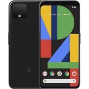 Google Pixel 4 XL 64GB Negro, Libre B