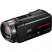 Jvc Jvc Gz-Rx645. Megapixel Totali: 2,5 Mp, Tipo Sensore: Cmos, Dimensioni Sensore Ottico: 25,4 / 5,8 Mm (1 / 5