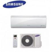 Samsung CLIMATIZZATORE CONDIZIONATORE SAMSUNG INVERTER SERIE MALDIVES QUANTUM 24000 BTU AR24FSFPDGMNEU CLASSE A++