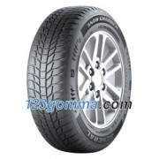 General Snow Grabber Plus ( 215/70 R16 100H )
