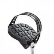 Bicicleta magnetica inSPORTline Kalistic