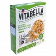 Vitabella bio gluténmentes gabonapehely rizs-kukorica - 300g
