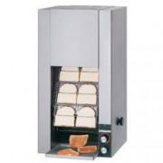 Diamond Grille-pain à convoyeur vertical Vitesse variable 720 tranches/heure 445x448x(h)838 mm 4000W