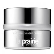 La Prairie Trattamenti Viso Anti-Aging Night Cream