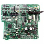 Robomow SPP6008A Main Board