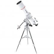 Bresser Télescope Bresser AC 102/1000 Messier Hexafoc EXOS-2